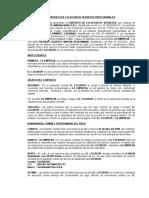 CONTRATO DE LOCACION DE SERVICIOS - RICARDO MARTIN.doc