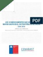 10-MEDICAMENTOS-QUE-GENERAN-EL-MAYOR-GASTO