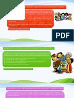 LA INTERCULTURALIDAD EN LA EDUCACION.pdf
