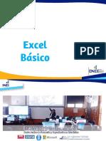 excelbasico_TablaDinamicaInicial.pdf