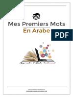 vocabulaire-arabe-debutant-mespremiersmots.pdf