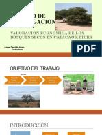 TRABAJO-DE-INVESTIGACION-ECONOMÍA.-FINAL-02-12