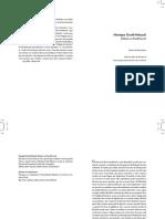 38070-Texto do artigo-44737-1-10-20120813.pdf