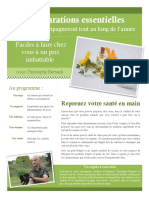CBernard-Livret-5-produits-essentiels.pdf