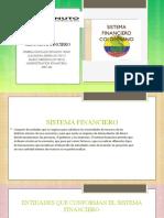 conceptos basitos del sistema financieroo (10) grupo 3