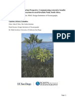 Mangroves, a Blue Carbon Perspective.pdf