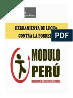 m212_peru