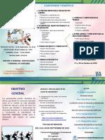RELACIONES HUMANAS Y TRABAJO EN EQUIPO TRIPTICO.pdf