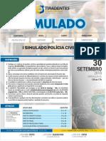 30-09-18 I SIMULADO PC-CE (1)
