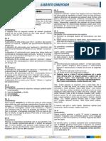 GABARITO COMENTADO - I SIMULADO PC-CE (1)