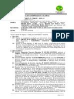 INF.-TEC.-N-2019-PAS-Acta-de-Intervención-012-2019_Manchinga.doc