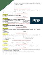 Coloquio Nº 2 - Intercambiadores de Calor.docx