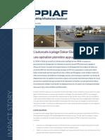 Senegal-Toll-Impact-Story-fr.pdf