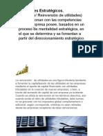 INDUCTOR ESTRATEGICO.pptx