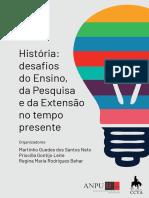 historia-desafios-do-ensino-da-pesquisa-da-extensao.pdf