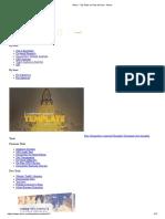 Alexa - Top Sites in Cote d'Ivoire - Alexa
