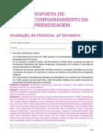 HSC-Prop. de acompanhamento da aprendizagem 4 (1)7ano