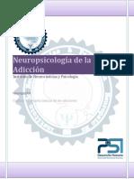 CAPÍTULO 1 PRINCIPIOS BÁSICOS DE LAS ADICCIONE.pdf