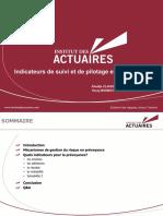 2017153746_atelier-2-indicateurs-de-suivi-et-de-pilotage-100-actuaires-vf