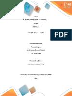Actividad Individual_Fundamentos de Economia_Arnol Tenorio