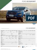 fpe-ecosport-ficha-tecnica.pdf