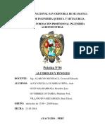 INFORME-ALCOHOLES-Y-FENOLES-N04.pdf