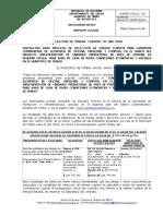 INVMC_PROCESO_18-13-7903822_219807011_40802751