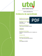 Estructura de la industria de la transformación_C_Semana_3_Pedro Hdz. 010267049.pdf