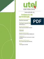 Desarrollo sustentable_C_Semana_2_Pedro Hdz 010267049.pdf