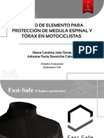 Fast Safe - Caro y adry.pptx