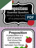 prepositions-powerpoint-160218005414 (1)