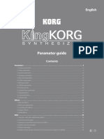 USA_KingKORG_PG_E1.pdf