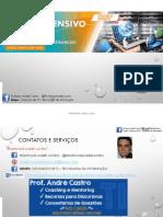 aula-4-parte-i.pdf