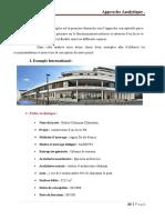 Chapitre 03 approche analytique.docx
