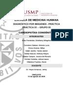 CARDIOATÍAS CONGÉNITAS.docx