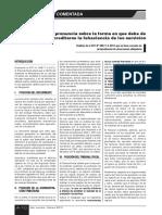 FEHACIENCIA DE OPERACIONES.pdf