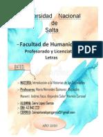 TP 1 APROXIMACIONES AL CONCEPTO DE HISORIA (3).pdf