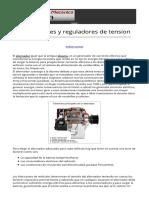 alternador.htm.pdf