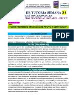 GUIÓN TUT. 1° Y 2° PONCE 21 (1).pdf