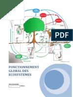 Fonctionnement se écosystèmes_Partie1_BOUZERIBA