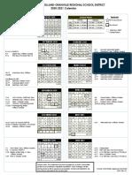 stgrsd 20202021 calendar v5