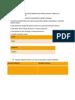 ACTIVIDAD OCTAVO OA.10.docx