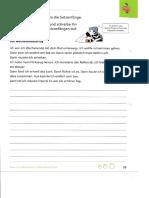 Forderaufgaben_Deutsch.pdf