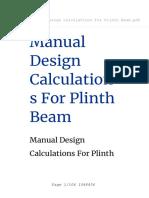 manual-design-calculations-for-plinth-beam.pdf