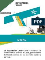 MISIÓN, VISIÓN, VALORES, PRINCIPIOS Y OBJETIVOS ESTRATÉGICOS DE LA ORGANIZACIÓN.pptx