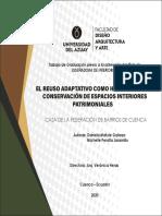 15537.pdf