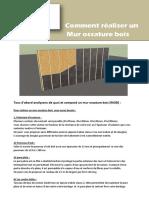 16-notice-mur-ossature-bois.pdf