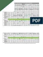 Final SUS TT MS2020 15-8-2020.pdf