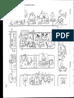 Lesespurgeschichte-Jg.3.pdf