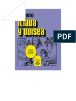 Libro-digital-ILIADA-ODISEA-MANGA